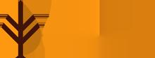 Seizoen Weetjes | Siezoensweetjes.nl - 2018 logo
