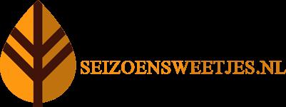 logo-seizoensweetjes-nl-small