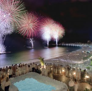 1040px-Rio_New_Year_Fireworks