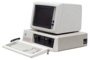 1200px-IMB_PC-IMG_7271
