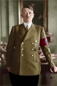 Adolf_Hitler_colorized