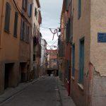 Perpignan_-_rue_des_15_Degrés_angle_rue_de_la_Porte_de_Pierre
