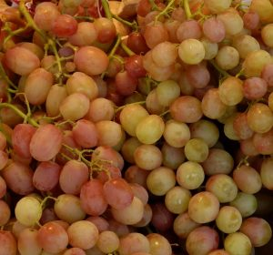UvasDoce-grapes-2795617_1280