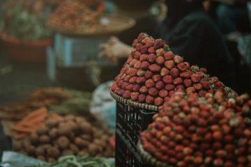 aardbeien-weetjes-over-eten