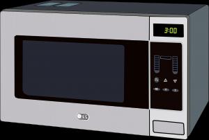 combi-microwave-29056_1280