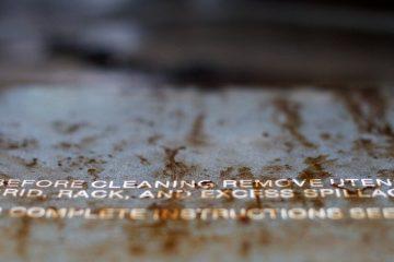 dailycreate_tips-en-weetjes-over-ovven-schoonmaken