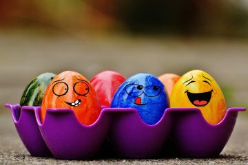 easter_easter_eggs_funny_colorful_happy_easter_egg_colored_color-leuke-weetjes-en-grappige-weetjes