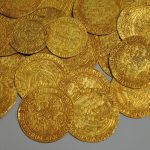 gold-coins-1633073_1280