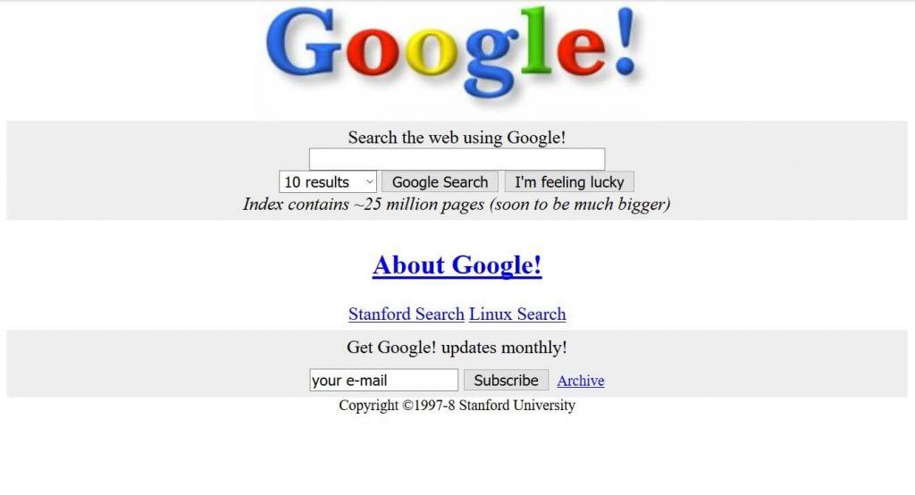 google-1998-prototype