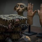 harry_potter_movie_equipment_dobby_hands_books_models_figures-688120