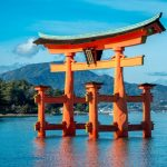 hiroshima_japan_japanese_landmark_architecture_travel_tourism_world-736067