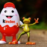 kids_chocolate_children_egg_piggy_bank_frog_funny_cute_fun-499759