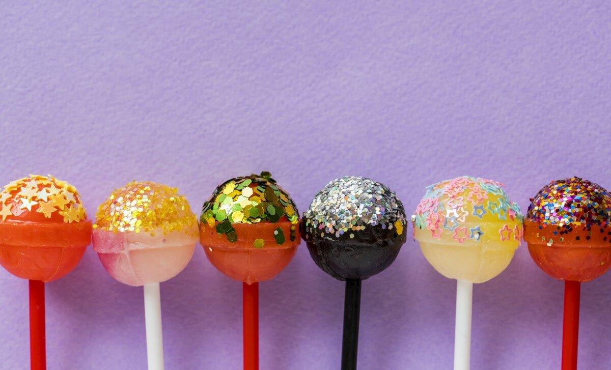 lollypops-nutteloze-weetjes-en-rare-weetjes