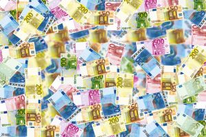 money-euro-biljetten-weetjes-over-geld