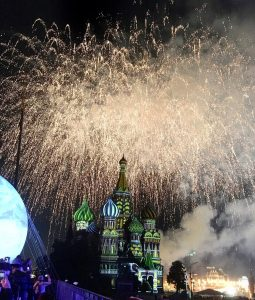 moscow-fireworks-2731177_1280