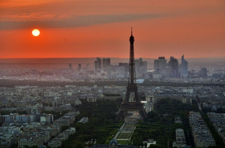 paris_france_french_eiffel_tower_la_defense_city_urban_park-872840