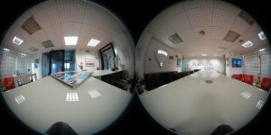 spherical_360_degree_photo_office_desk_company_360_vr_virtual_reality-571950