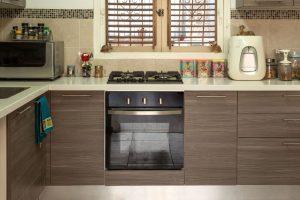weetjes-oven-schoonmaken
