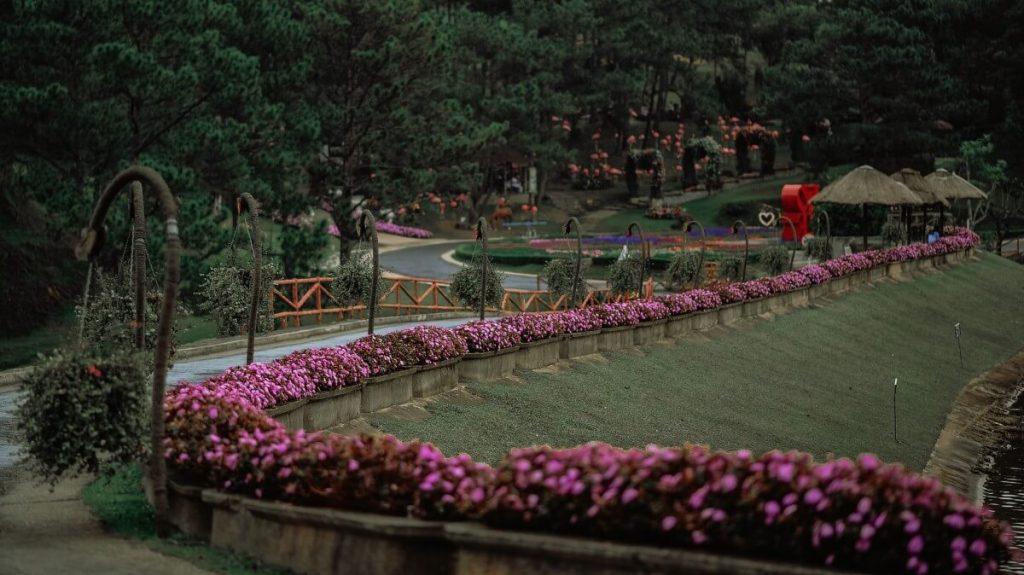 Chineese-tuin-mooiste-tuinen-ter-wereld