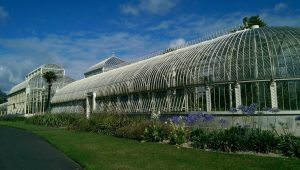 greenhouses_botanical_garden_dublin_ireland_architecture-1395831