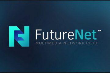 Futurenet-adspro-adpacks