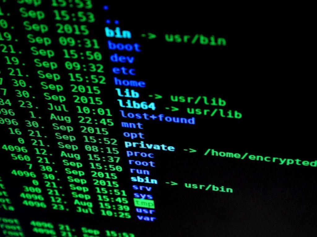 databases-codes-ben-ik-gehackt
