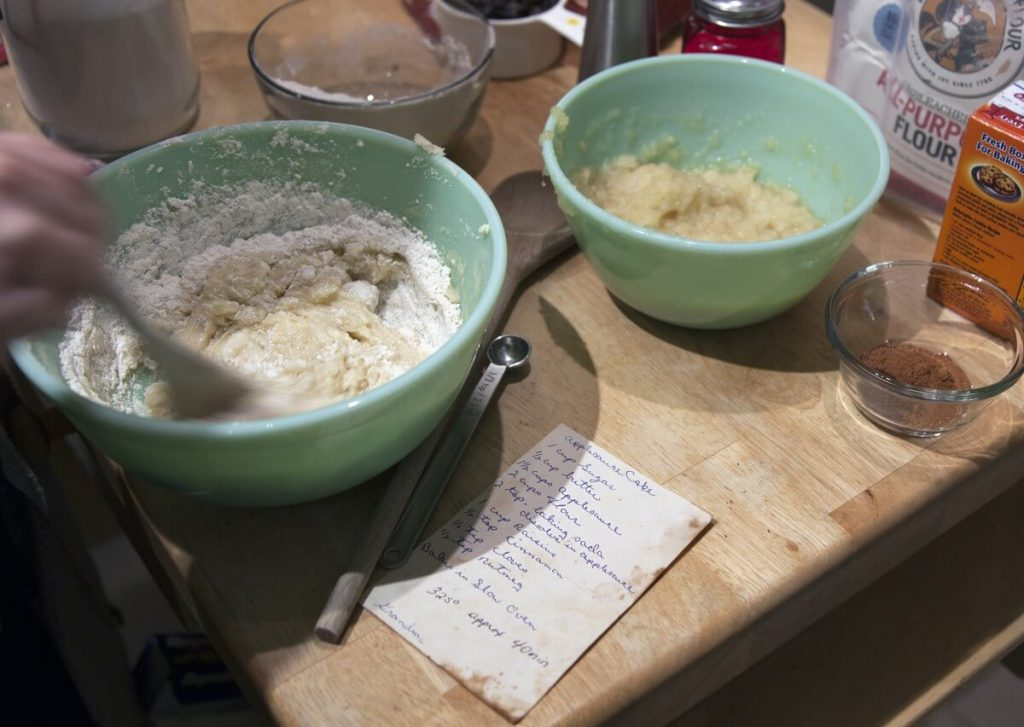 baking-soda-made
