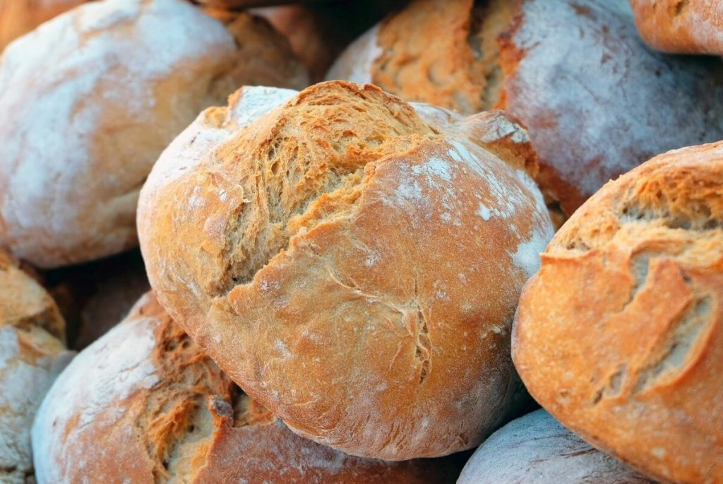 bread_farmer's_bread_crispy_baked_food-1221989