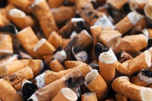 addict_addiction_ashtray_bad_burnt_butt_butts_cancer-1354553