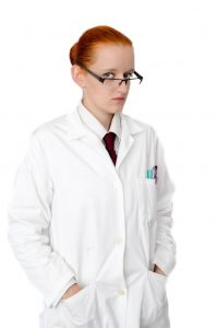 woman_coat_girl_people_laboratory_lab_face_hospital-1005258