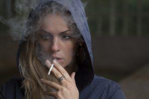 woman_smoking_cigarette_tobacco_girl_face_portrait_smoke-697040