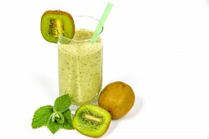 kiwi_coctail_kefir_fruit_kiwi_food_healthy_health_greek-607602