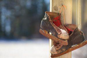 oude-hollandse-schaatsen