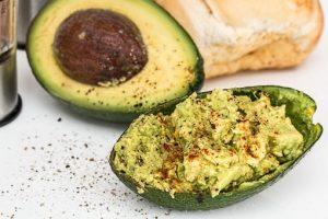 avocado_salad_fresh_food_vegetarian_diet_lunch_nutrition